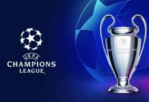 Champions League. Dette bør du vite