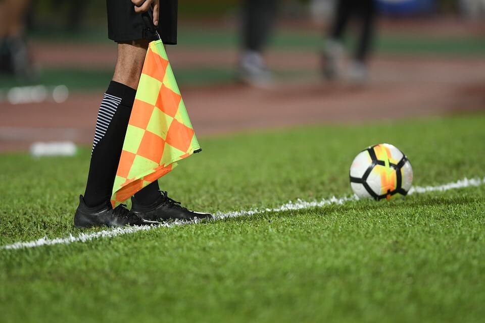 De nye fotballreglene