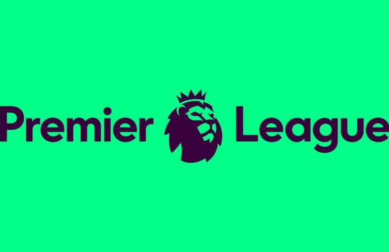 Fantasy Premier League: «Send innpå benken» sier skråblikkekspertene om runde 33 og 34