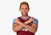 FPL tips 2021: Craig Dawson